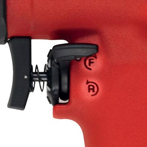 """CP7731 Chicago Pneumatic Ultra Compact 3/8"""" Impact Wrench"""