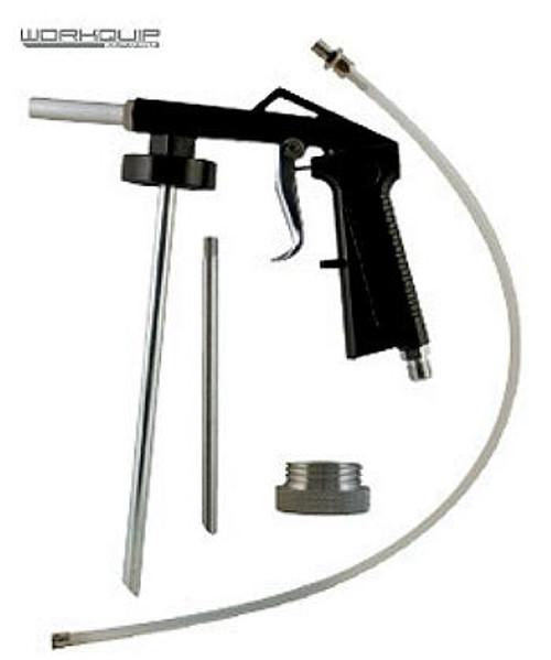Workquip 2 in 1 Underbody Gun 01027.
