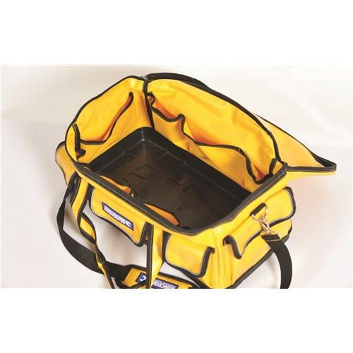 Kincrome K7455 Weathershield Tool Bag 14 Pocket