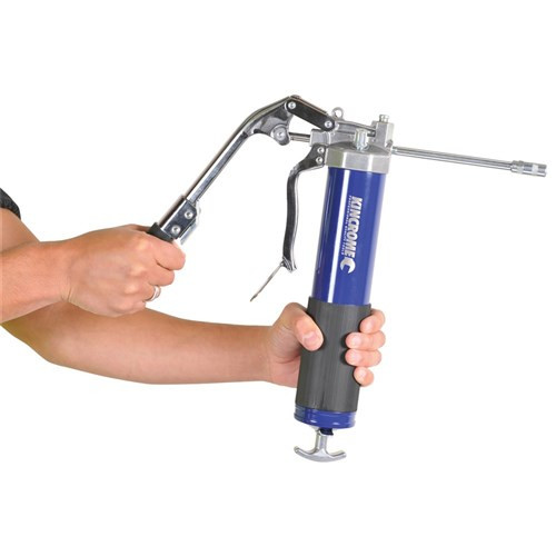 K8081 Kincrome Smart Pistol Grease Gun Standard 500CC