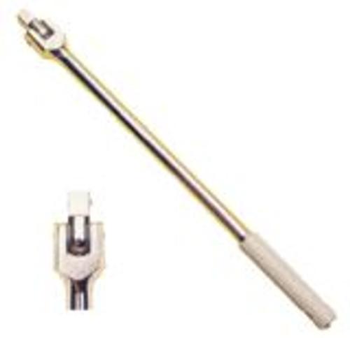 KC Tools 375MM FLEX HEAD HANDLE