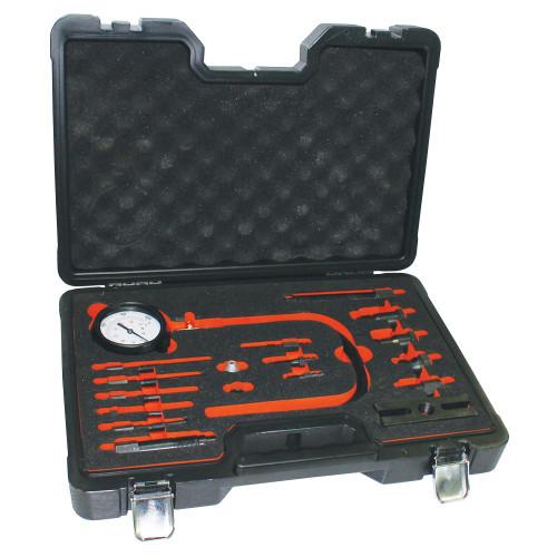 SP66038 SP Tools Diesel Compression Tester SP66038