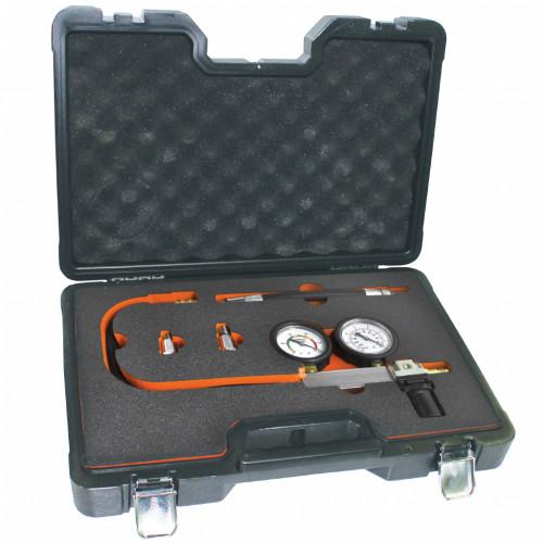SP66027 SP Tools Cylinder Leak Detector Crank Stopper