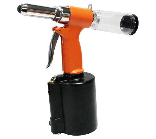 SP2308 SP Tools 3 Jaw Air Riveter Extra Heavy Duty