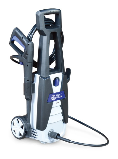 SP Tools 1740Psi Pressure Washer