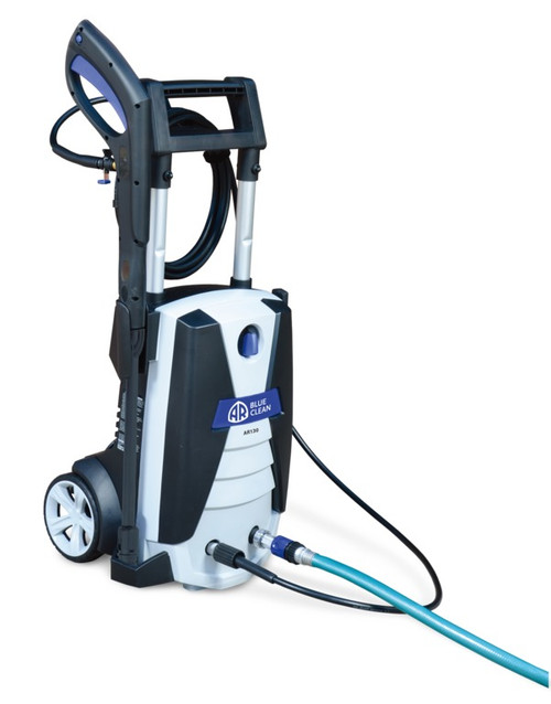 SP Tools 1885Psi Pressure Washer