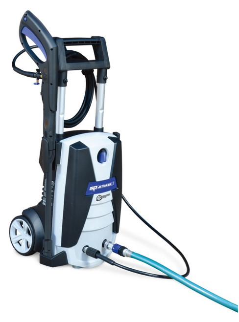 SP140 SP Tools 2030Psi Heavy Duty Pressure Washer