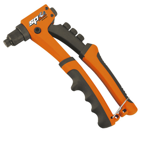 SP69022 SP Tools Compact Hand Riveter