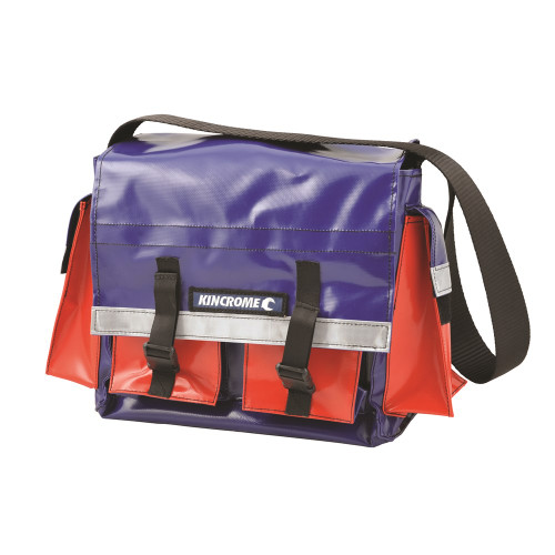 K7010 Kincrome All Weather Bag 7 Pocket