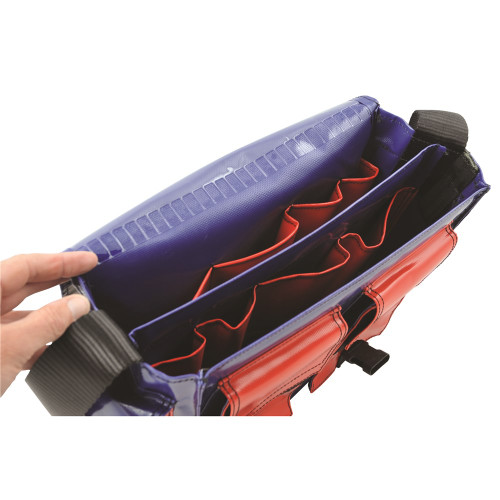 K7010 Kincrome All Weather Bag 7 Pocket