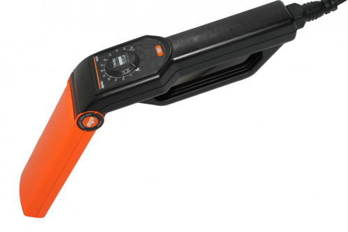 SP62040 SP Tools Timing Light 4 Func Readout & Backlit LCD