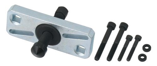 SP TOOLS CAMSHAFT PULLEY REMOVER INSTALLATION KIT SP71065