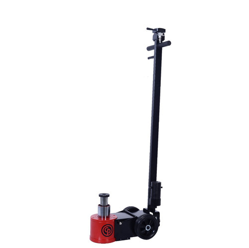 Chicago Pneumatic 30t Max Air Hydraulic Heavy Duty Jack