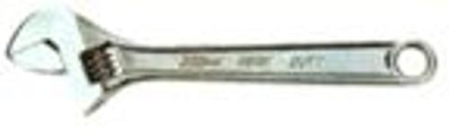 """Typhoon 15"""" (375mm) Adjustable Wrench"""