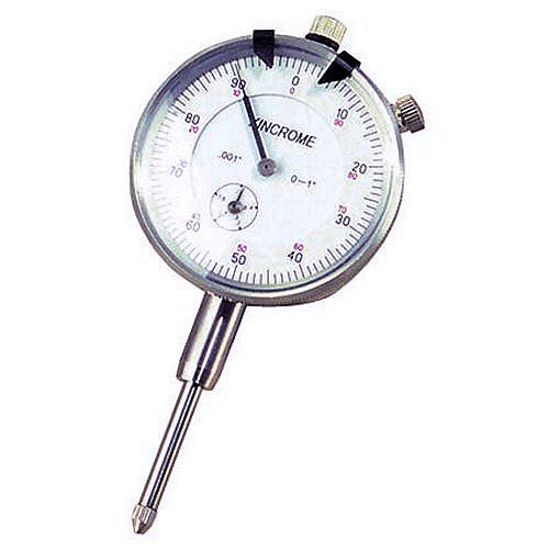 KINCROME DIAL INDICATOR MM 5604