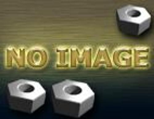 "KC IMPACTA 3/4"" DVE SHALLOW IMPACT SOCKET 25mm."