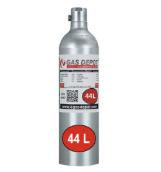 hcn-gas-cylinder.png