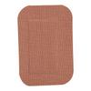 Large Patch  Bandage 25/box