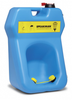 Speakman SE-4300 Portable Eyewash