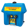 Speakman SE-4000 Gravity Fed Portable Emergency Eyewash