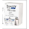 Sunscreen Towelettes- Stoko SPF 30 50/box
