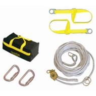 Horizontal Rope Lifeline System- 60