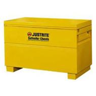 Justrite Safesite Storage Chest