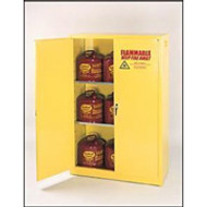 Eagle 45 Gallon Flammable Storage Cabinet