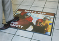 Mat For Inserts