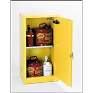 Eagle 16 Gallon Flammable Storage Cabinet