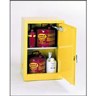 Eagle12 Gallon Flammable Storage Cabinet