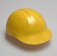 Bump Caps Color: Yellow (6 Bump Caps per Order)