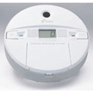Carbon Monoxide Alarm- Battery Powered