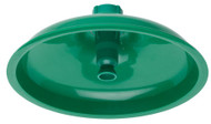 Haws SP829 Plastic Emergency Showerhead