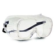 Goggles -  Direct Vent  Goggles