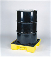 Eagle Single Drum Modular Spill Platform