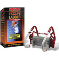 Fire Escape Ladder by Kidde 13' Two Story