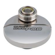 Haws EyePod Faucet Mount Eyewash 7620