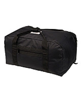 Gear Bag- Medium