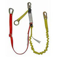 4 in 1 Andustable Lanyard