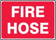 Fire Hose 2