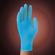 Nitrile Gloves Industrial Grade Large