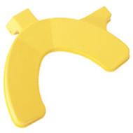 Haws Emergency Eyewash Parts- Dust Cover for Omni Flo