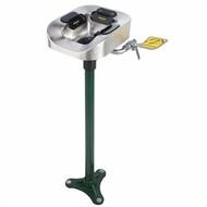 Speakman SE-1150 Emergency Eyewash  Pedestal Mount Optimus
