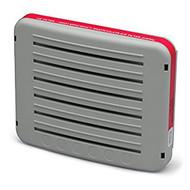 EZ Air Pro Replacement HEPA Filter (2 per pack)