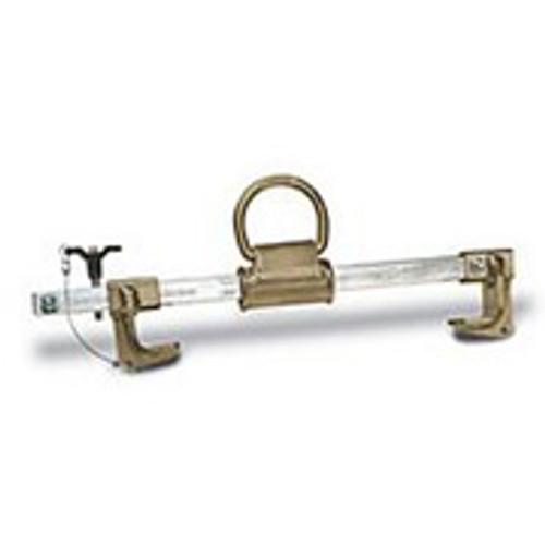 """Beamer BMR Series- BMR 12-1- fits 4.5""""-12"""" beam widths"""