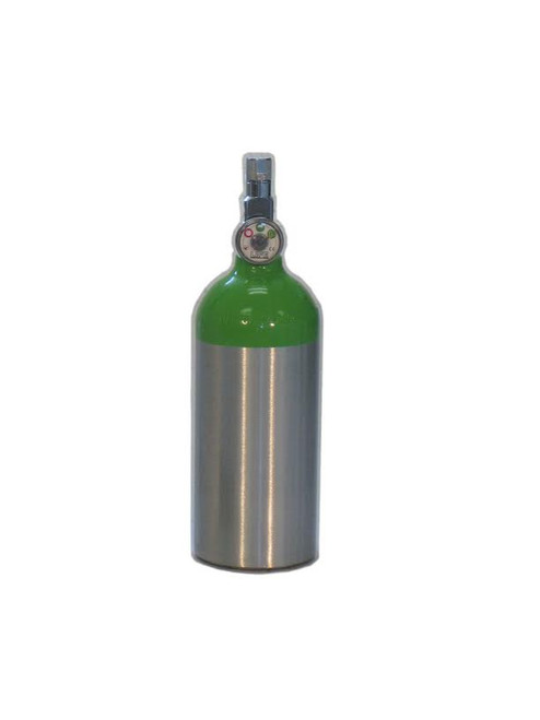 Life Replacement Cylinder- for Life Soft Pac