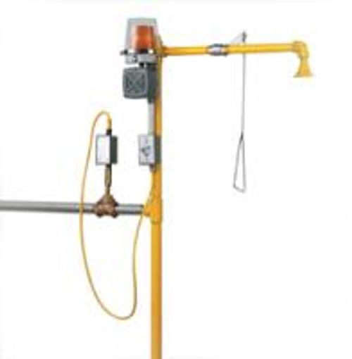 Bradley S19-320 Safety Alarm for Emergency Shower