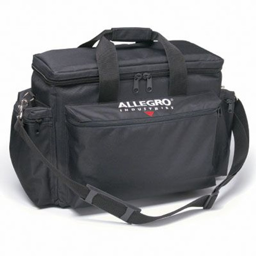 Air Sampling Pump Carry Case