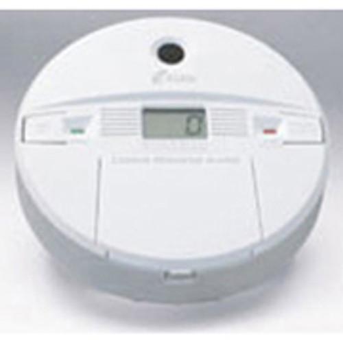 Carbon Monoxide Alarm- Battery Powered